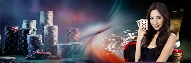 Agen Casino Online Indonesia yang Berkualitas Tinggi