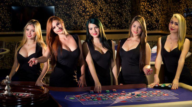 Manfaat Daftar Casino Online dan Menjadi Bagian Situs Tereprcaya