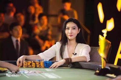 Mengapa Casino Bisa Mengusir Bettor Keluar Permainan